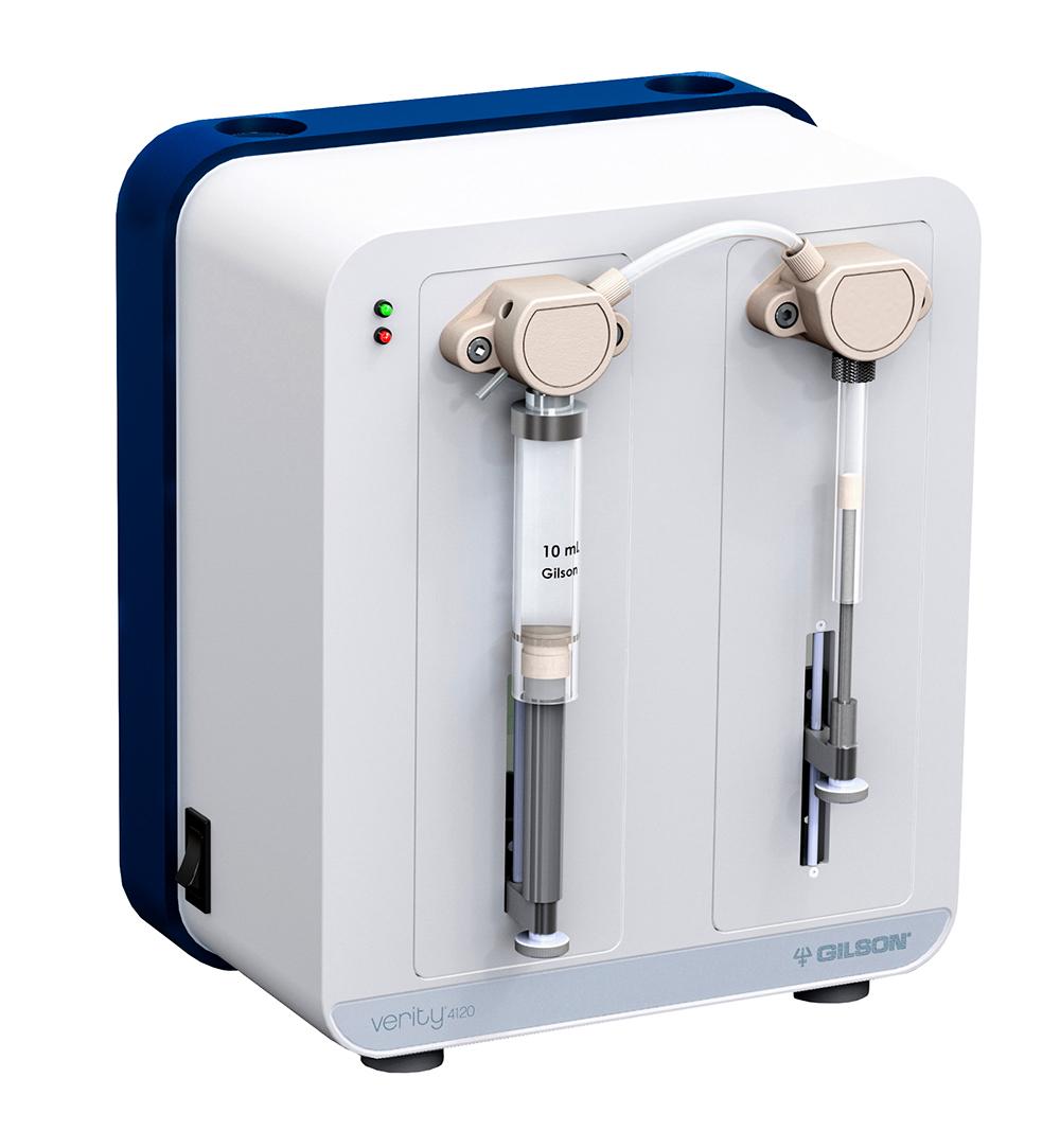 31130002_MAIN_4120-Dual-Syringe-Pump-with-Tee.jpg