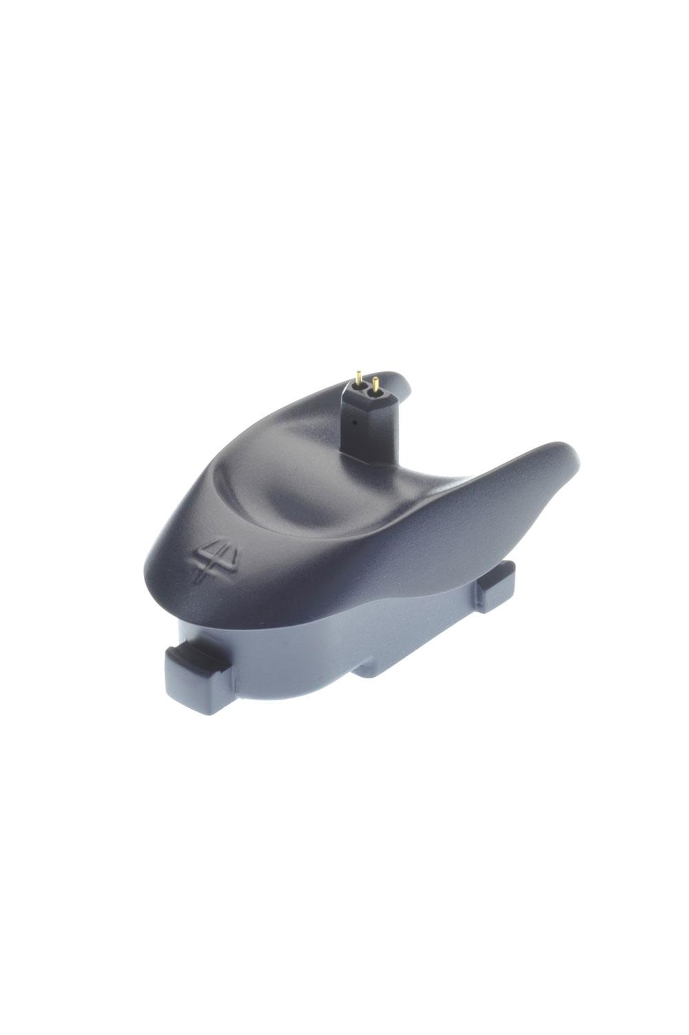 F807023_MAIN_Pipetman-M-Charging-Adapter.jpg